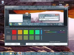 Window Blinds Windows 7 Windowblinds Windows 7 Download Doodadsbuilt Gq