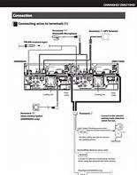 hd wallpapers kenwood ddx6019 wiring diagram color www