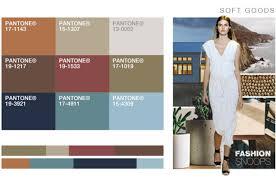 pantone trends 2017 christa sorauf u2013 duo design studio