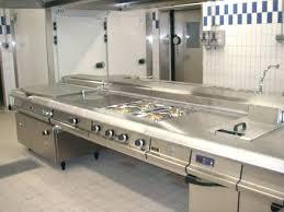 materiel de cuisine d occasion professionnel materiel de cuisine pro d occasion piano cuisine d occasion piano