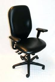 Desk Chair Ideas Brilliant Next Day Office Chairs Desk Chair Ideas Inside T3dci Org