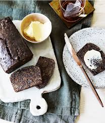 best 25 malt loaf ideas on pinterest mary berry desserts mary