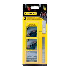 christmas light gutter hooks stanley holiday light hanging clips and staples 50 pack