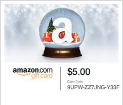 gift card amazon black friday black friday amazon com free gift card codes best cruelty free eye