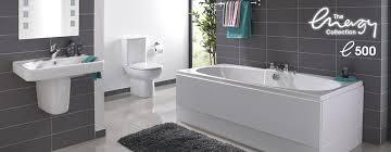bathroom suite ideas bathroom suites product planinar info