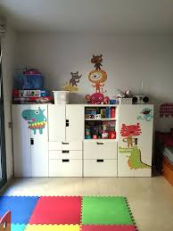 kids armoire ikea wardrobes wardrobes walmart canada wardrobes and armoires ebay