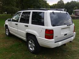 jeep grand limited 1998 blackstealthsho 1998 jeep grand cherokee5 9 limited sport utility