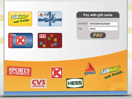 buy used gift cards openbucks buy digital goods online with subway giftcards and