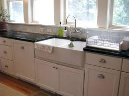 Farmhouse Sink For Sale Used by Sinks Farmhouse Kitchen Sink Faucets Farm Kitchen Sink Home