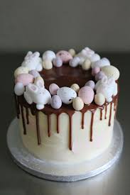 Home Made Cake Decorations 528 Best Cake Inspiration Images On Pinterest Cakes Birthday