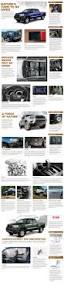 toyota car list with pictures best 25 2013 tacoma ideas on pinterest cheerleading photography