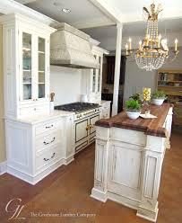 kitchen island countertop 126 best walnut wood countertops images on pinterest walnut wood