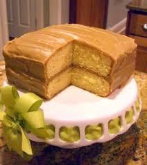 how to make a box mix taste like a bakery cake recipe boxed