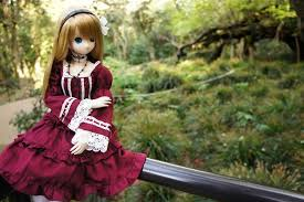 doll images u2013 quotes