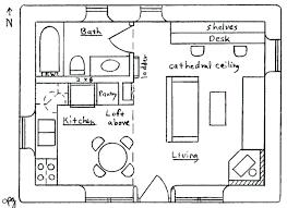 create free floor plans create a floor plan for a house inspirational free floor plan create