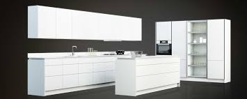 kitchens and beyond poggenpohl kitchens offer exclusive kitchen