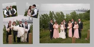 wedding album ideas via etsy template wedding album cover ideas for photographers via