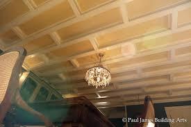lam lighting in goshen ny janus building arts inspired woodwork