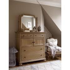 Paula Deen Patio Furniture Decor Gorgeus Paula Deen Furniture Reviews For Mesmerizing Home