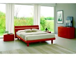 white beadboard bedroom furniture descargas mundiales com