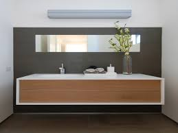 vanity bathroom ideas bathroom floating bathroom vanity for space saving solution with