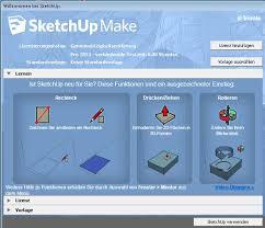 architektur freeware architektur programm kostenlos herunterladen 5 gratis tools für