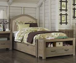 upholstered twin bed ideas from ikea med art home design posters