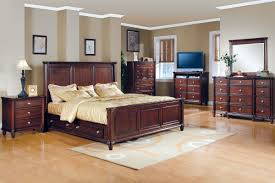 superior green and navy bedroom 1000 images about boy bedroom on