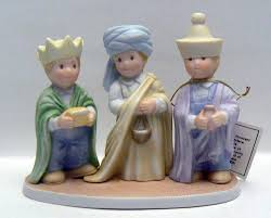 we three kings home interior gifts circle of friends wisemen by
