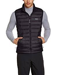 patagonia black friday deals amazon com patagonia mens down sweater jacket athletic warm up