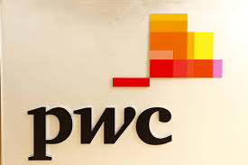 top 10 consulting firms in the world