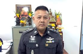 officer haircut new haircuts for thai police and army pattayaone