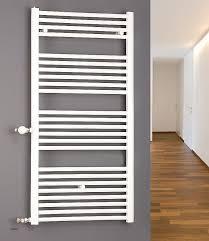 Badezimmer Heizung Heizung Badezimmer Best Of Line Shop Drehbare Handtuchtrockner