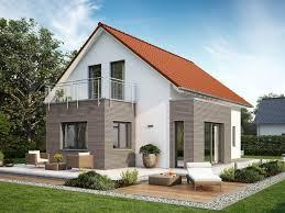 Scout24 Immobilien Haus Kaufen Haus Kaufen In Winkhausen Immobilienscout24