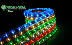 flexilight led light a guide on how to buy led strip lights