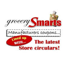 printable grocery coupons ottawa grocerysmarts com company 378 photos facebook