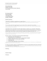 Logistics Manager Resume Sample by Resume Resume Writing Services India Sample Rã Sumã Student