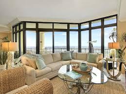 Ideas For Decorating A Sunroom Design Decorations Small Sunroom Decor Ideas Florida Family Room Design 4