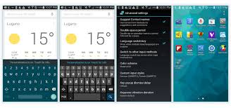 keyboard themes for android keyboard theme 5 row 2 0 andro samsung galaxy s 5