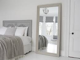 Bedroom Mirror Furniture by The 25 Best Grey Bedroom Furniture Ideas On Pinterest Grey