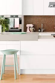 Designer Kitchens Magazine by 11 Dream Kitchen Designs