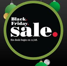 target black friday sale preview 82 best black friday images on pinterest black friday black