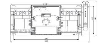 diagrams 768928 onan transfer switch wiring diagram u2013 ats wiring