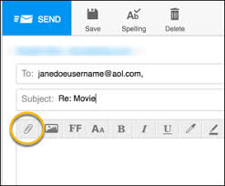 aol mail compose and contacts aol help
