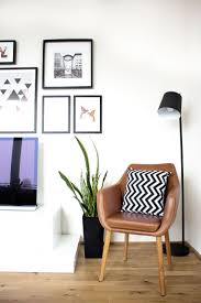 livingroom in 348 best inspiration living room images on living
