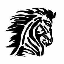 ferrari logo black and white vector liberejo novitec tulesto ferrari f430 slammed vw bus