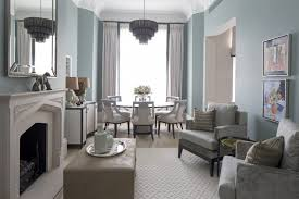 small formal living room ideas 36 extravagant living rooms by top interior designers