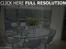 chair glass round dining table 50 star rating new buy bassett
