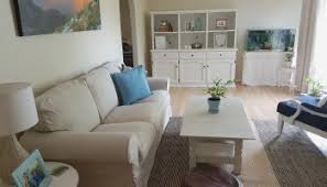fall 2017 one room challenge guest participants week 5 tips for beautiful home decorating on a budget organised