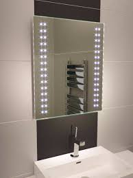 bathroom cabinets star led mirror bathroom mirror cabinets with